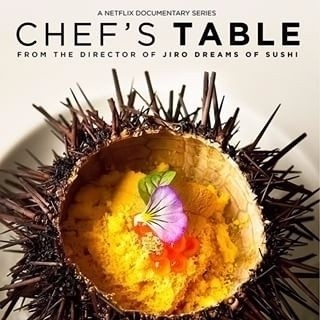 Chef´s Table