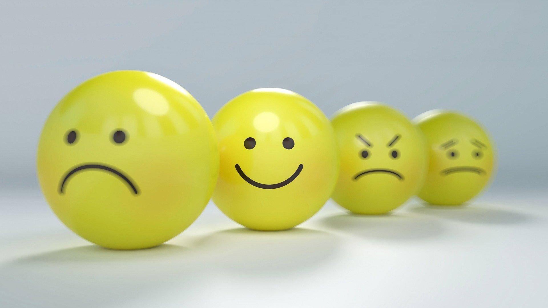 Nutrição Comportamental e a busca pela tal felicidade