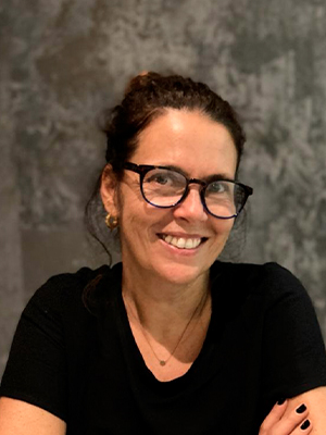 Manoela Figueiredo